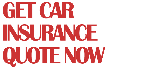 Get Car Insurane Quote.png